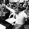 Leonard Bernstein's 'Rite of Spring' Thrill Ride