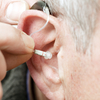 Hearing Aids: A Luxury Good For Many Seniors