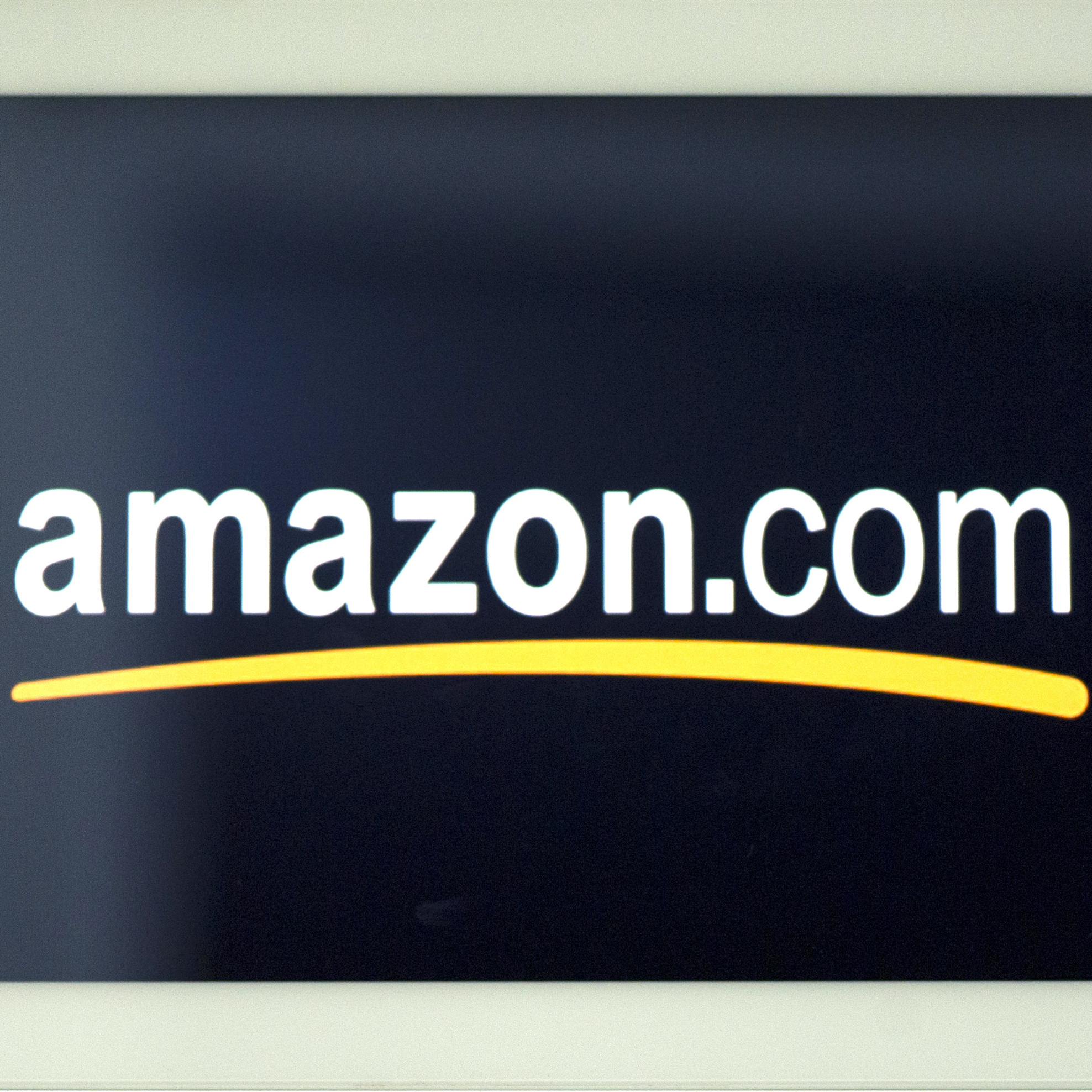 Seattle-based Amazon announced last week that it begin selling fan fiction.