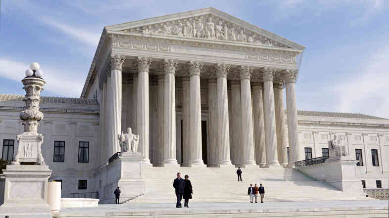 The Supreme Court declined to intervene in a case involving Medicaid payments to Planned Parenthood.