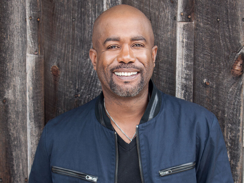 Image result for darius rucker