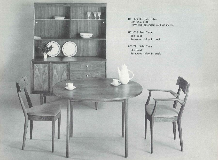 Midcentury Furniture   Grandkid Nostalgia   Modern Trend. Midcentury Furniture   Grandkid Nostalgia   Modern Trend   NPR