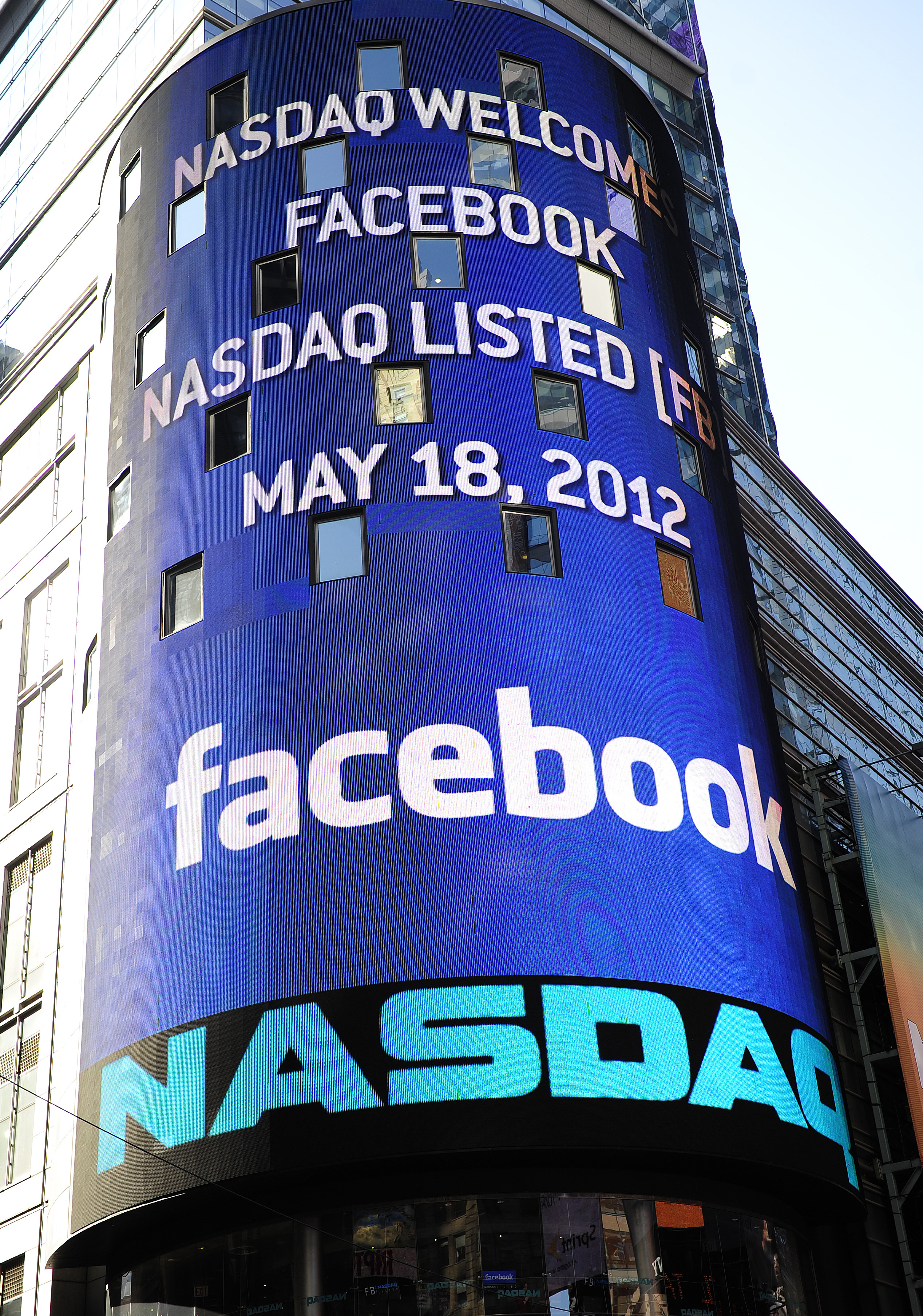 facebook ipo case study Despite its success in the social-networking space, facebook inc's may 2012 ipo was largely considered a failure facebook faced multiple lawsuits and its share price had dropped significantly adversaries contended that facebook had misled investors and violated securities laws were the .