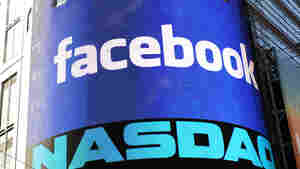 Nasdaq Agrees To $10M Penalty For Handling Of Facebook IPO