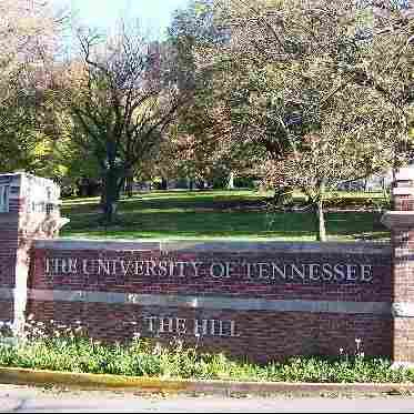 The University of Tennessee became one of 10 state university systems teaming up with Coursera, a for-profit tech company.