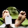 morgue photo