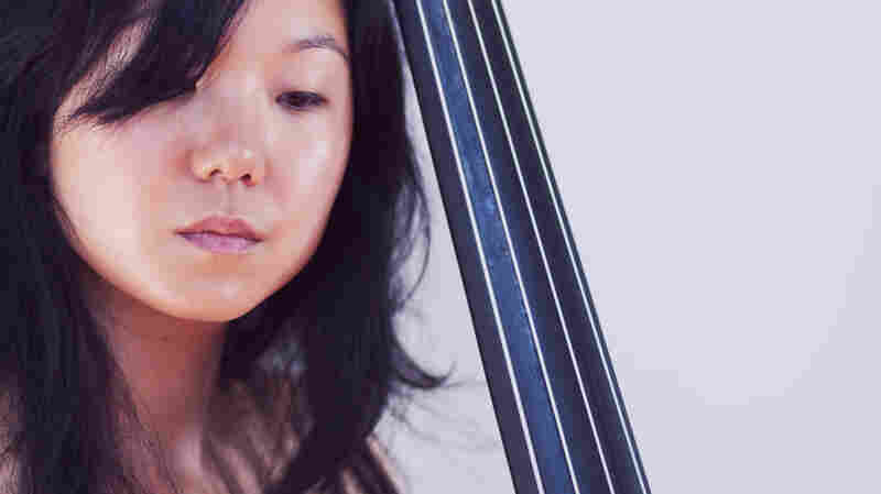 Linda Oh On Piano Jazz