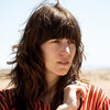 Eleanor Friedberger's new solo album is Personal Record.