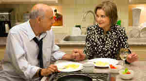 New 'Arrested Development' Gags Are Best Served In One Sitting