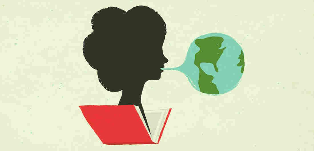 Five Novels By Women Bring Outsiders In