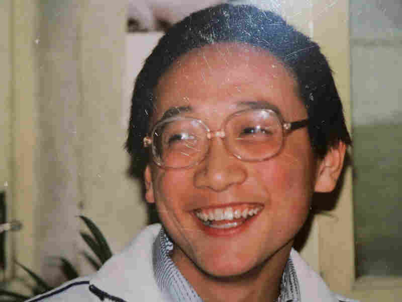 Wang Nan was 19 years old when he was shot dead during the crackdown on Tiananmen Square. Chinese authorities recently pressured his mother, Zhang Xianling, not to go to Hong Kong — the only place on Chinese territory where June 4 is commemorated — in the days ahead of the anniversary.