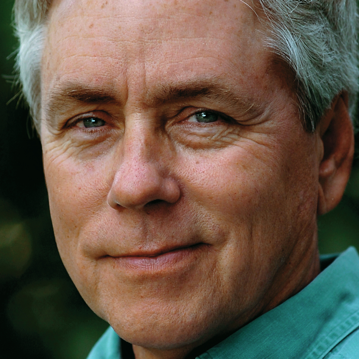 Carl Hiaasen is also the author of Star Island, Basket Case and Strip Tease.