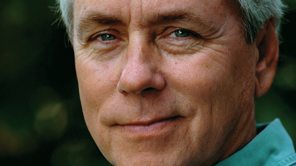 Carl Hiaasen is also the author of Star Island, Basket Case and Strip Tease. (Knopf)