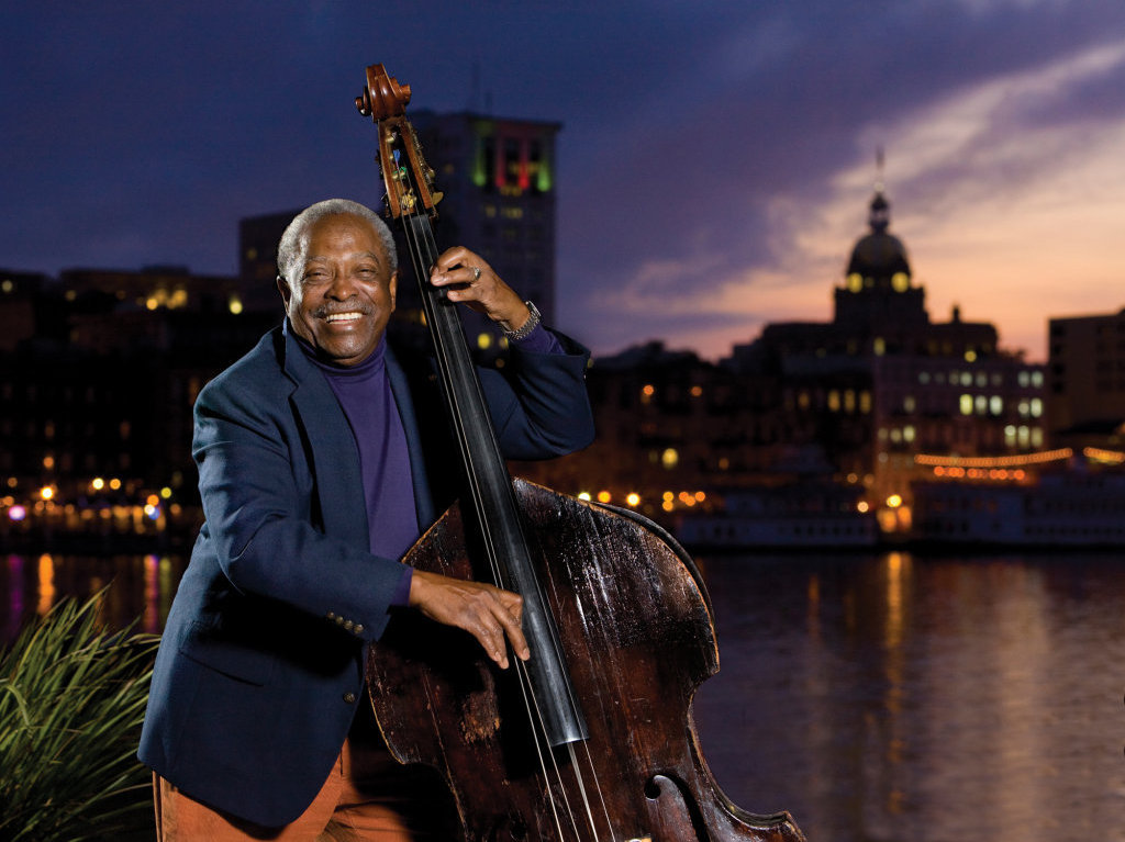 Ben Tucker: Remembering A Bassist And Citywide Icon