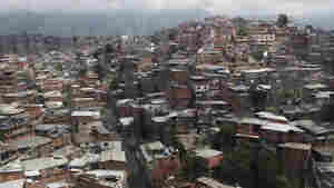 Kidnappings and other crime have infiltrated every aspect of daily life in Venezuela, especially the capital, Caracas, which was recently ranked the world's third most violent city.