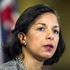 Susan Rice, U.S. ambassador to the U.N.