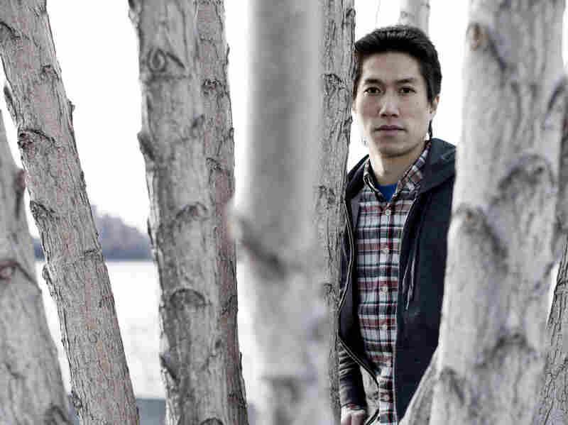 Tao Lin edits the independent publisher Muumuu House. His previous novels are Eeeee Eee Eeee and Richard Yates.