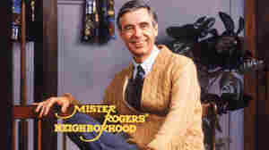 'So Much In This World We Can Learn': PBS Remixes Mr. Rogers Again