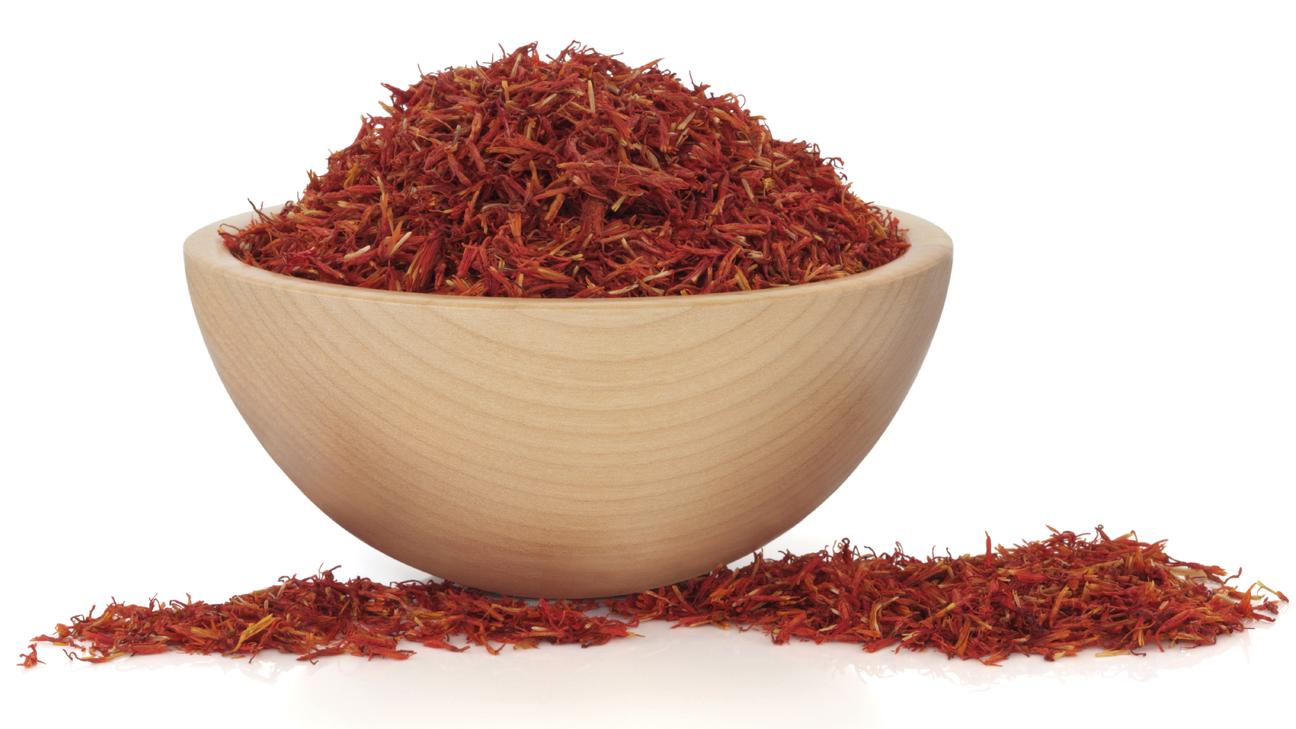 Demystifying Saffron: Mark Bittman Explains The Pricey Spice