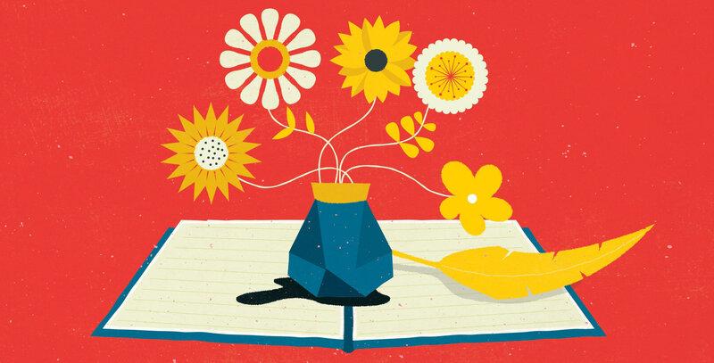 Image result for illustration books