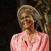 Beloved veteran Cicely Tyson has a solid shot at the best actress award at Sunday night's ceremony; her performance in Horton Foote's The Trip to Bountiful has drawn critical praise and audience applause.