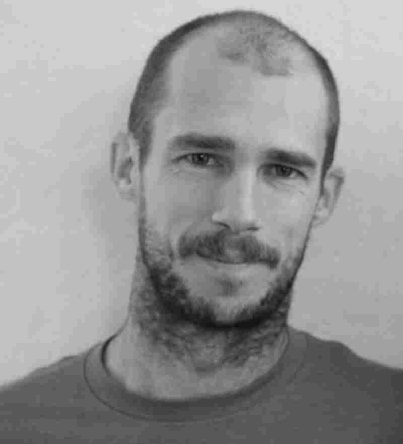 Ben Jahn, the winner of Round 11, received a 2010 National Endowment for the Arts grant in fiction to begin the novel he's currently working on.