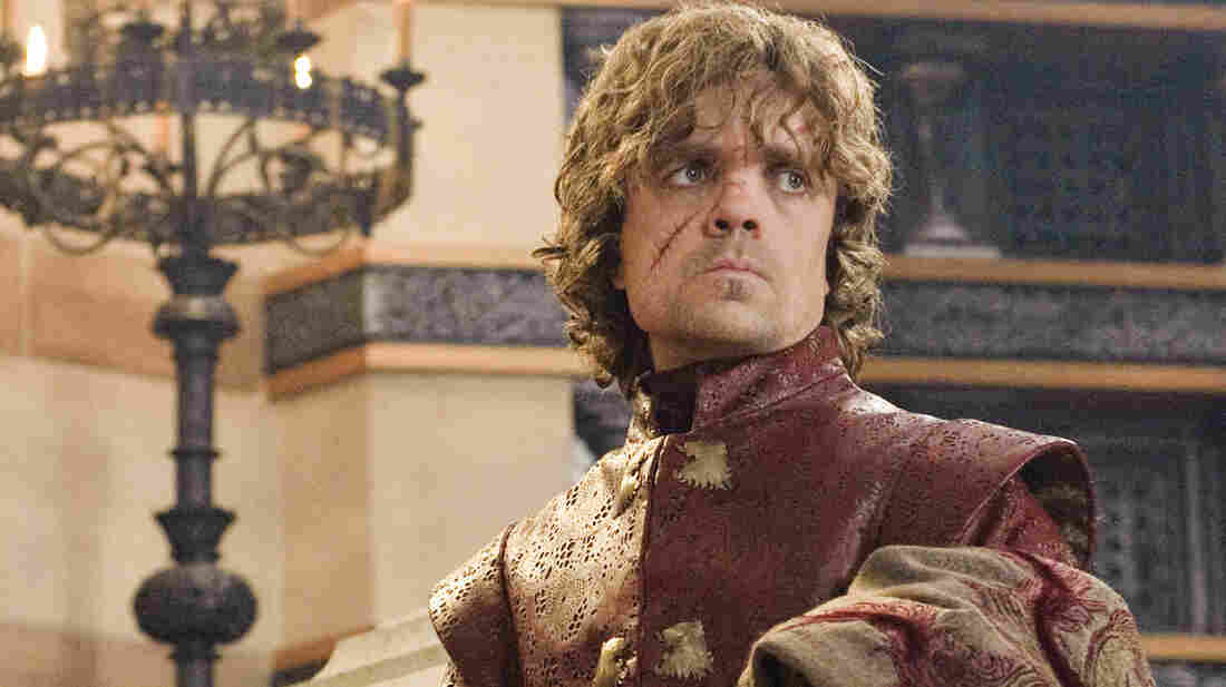 Peter Dinklage stars as the cunning, charismatic Tyrion Lannister in HBO's hit drama Game Of Thrones. One security consultant suggests that the number of people watching the popular drama through HBO's streaming service HBO Go without paying for it could be high enough to pose a real challenge for providers of such services.