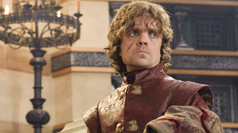how to watch hbo series online