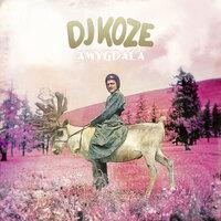 DJ Koze
