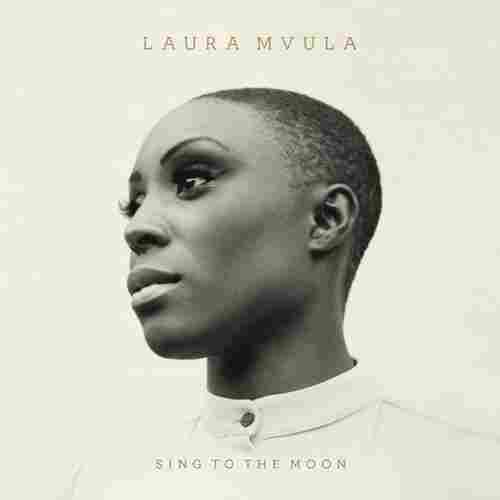 Laura Mvula album cover