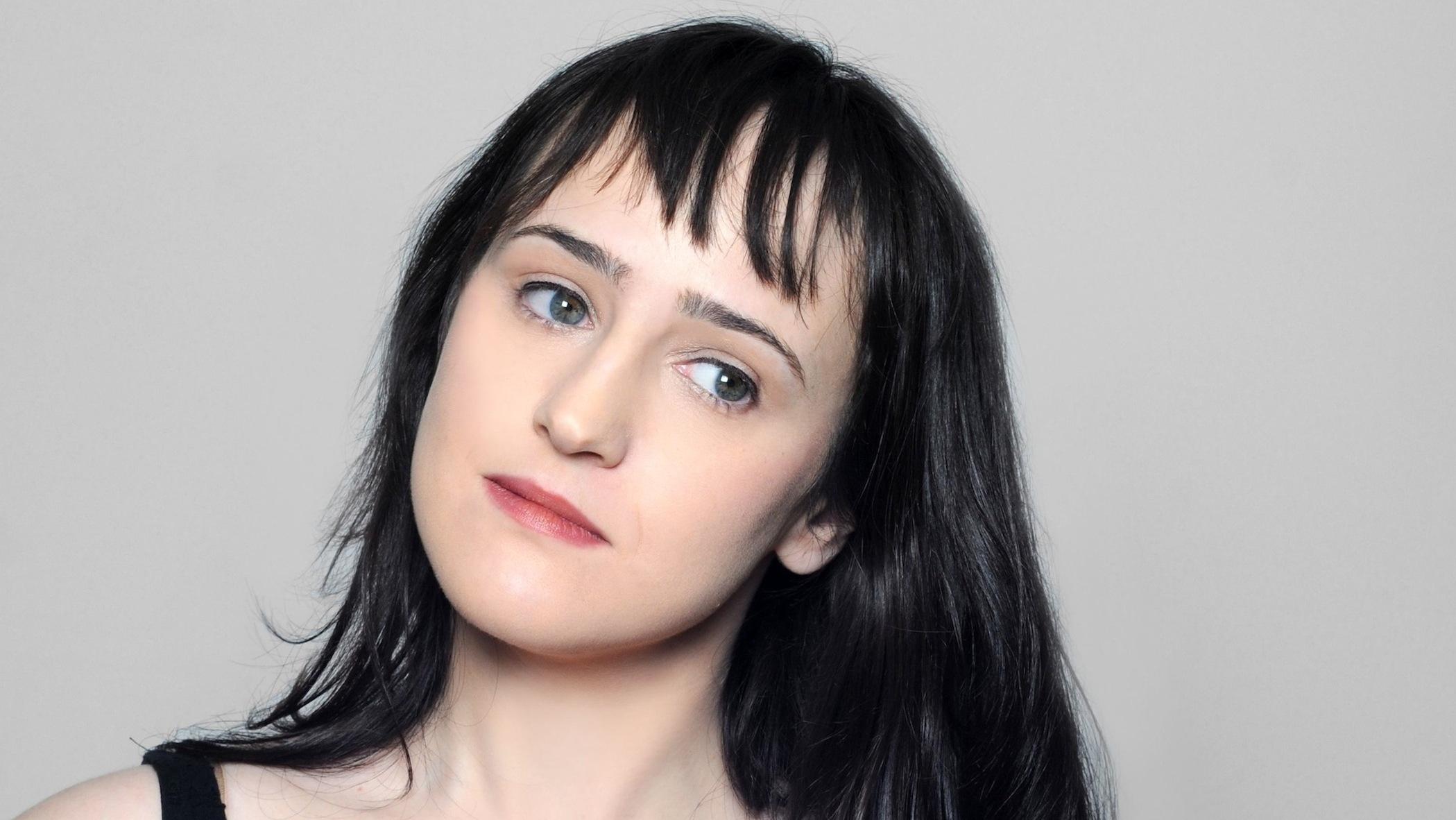 mara wilson 'Matilda' Star Mara Wilson On Why Some Child Actors Lose It