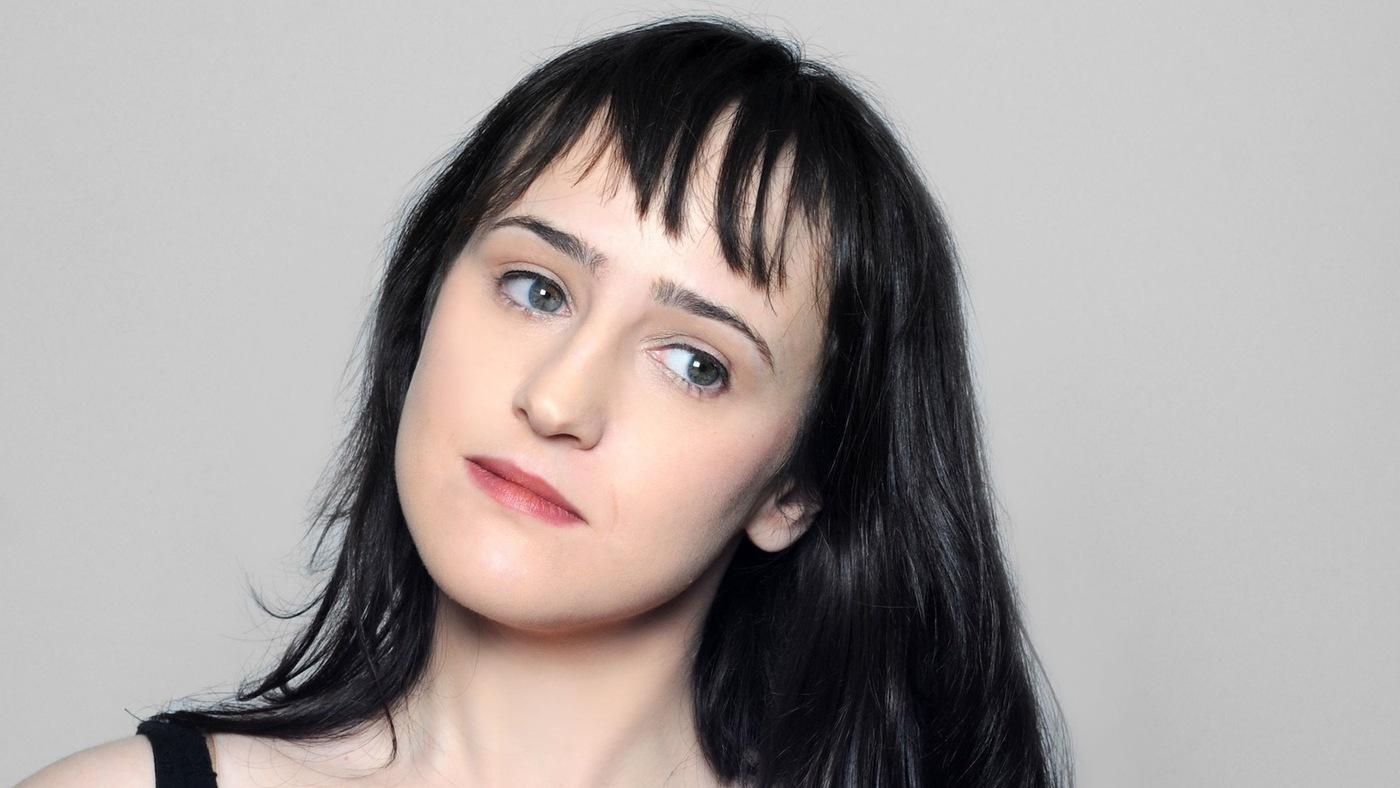 Matilda 2013