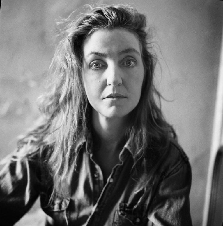 Interview: Rebecca Solnit, Author Of 'The Faraway Nearby ...