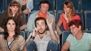 Theater Of The Absurd: Have Audiences Lost Their Manners?