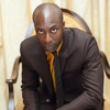 Oswald Boateng has designed for the rich and famous.