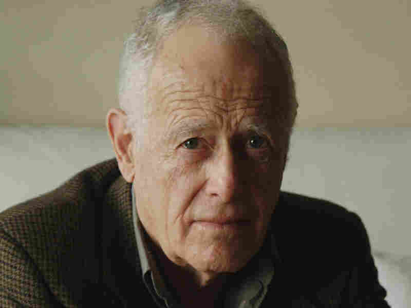 James Salter's other books include Solo Faces and The Hunters.