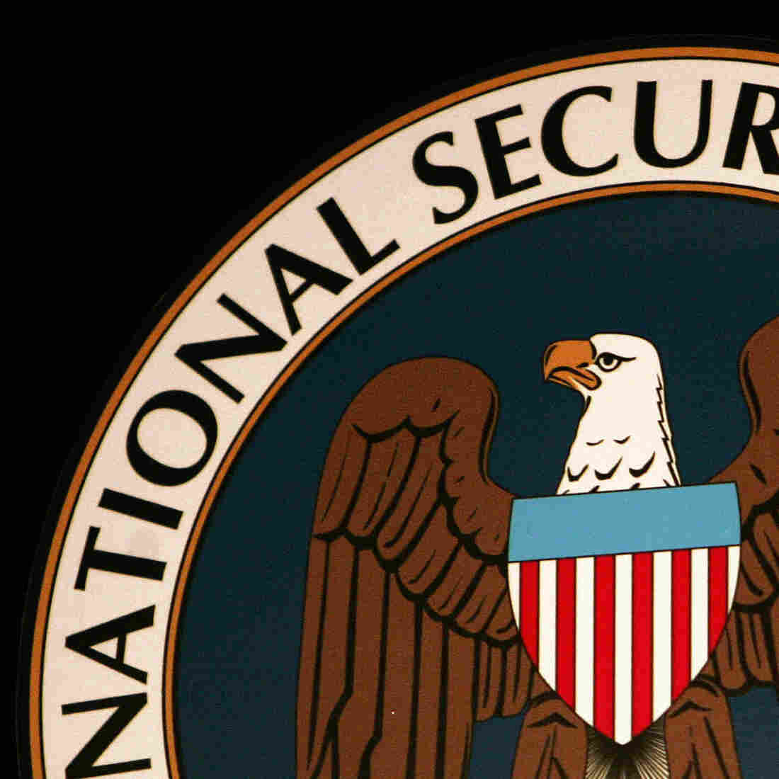 Dear NSA: Please Read This Email