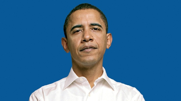 In his new book, The Center Holds, Jonathan Alter looks at President Obama's re-election campaign. (Simon & Schuster)