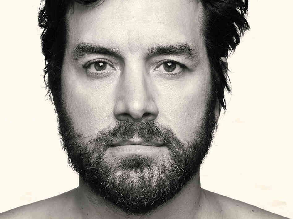 Burden of Proof is Bob Schneider's third album.