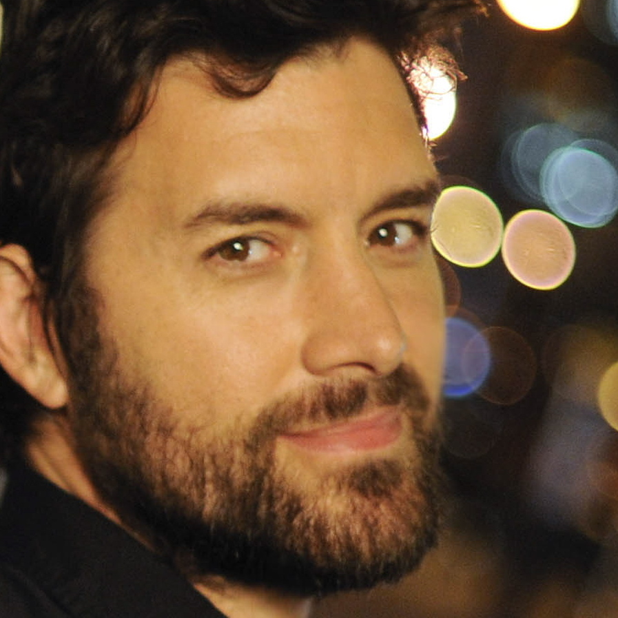 On his new album, Bob Schneider features the Tosca String Quartet, a group from Austin, Texas -- Schneider's adopted home turf.
