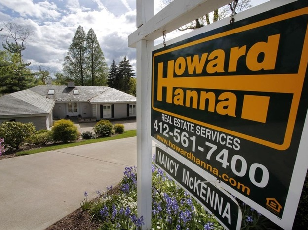 Home values have been rising in recent months, but mortgage rates have taken a rapid turn upward as well. Some investors are worried that the housing recovery may stall if mortgage rates jump too quickly.