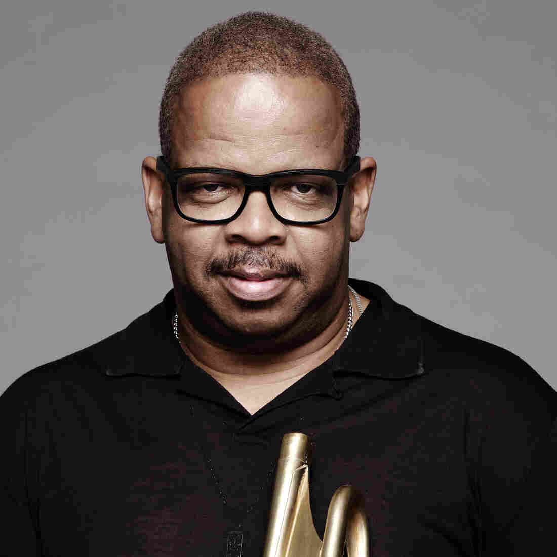 Terence Blanchard Turns A Tragic Champion Into An Opera Hero