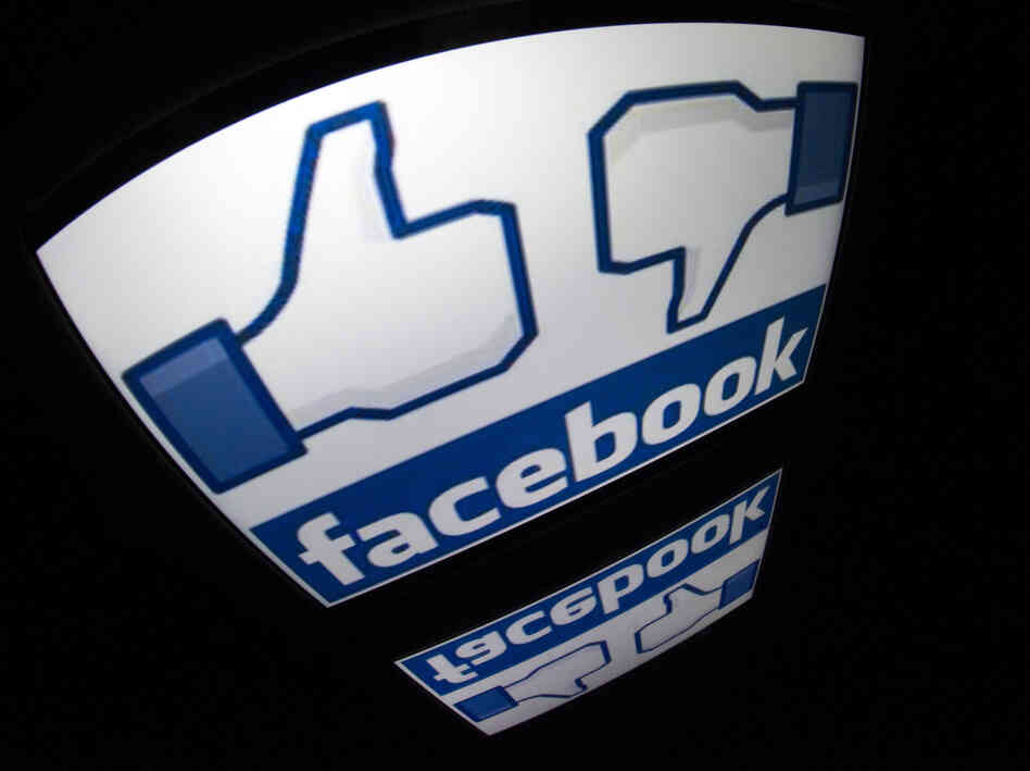 Facebook says it received 9,000 to 10,000 requests from