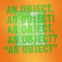 An Object