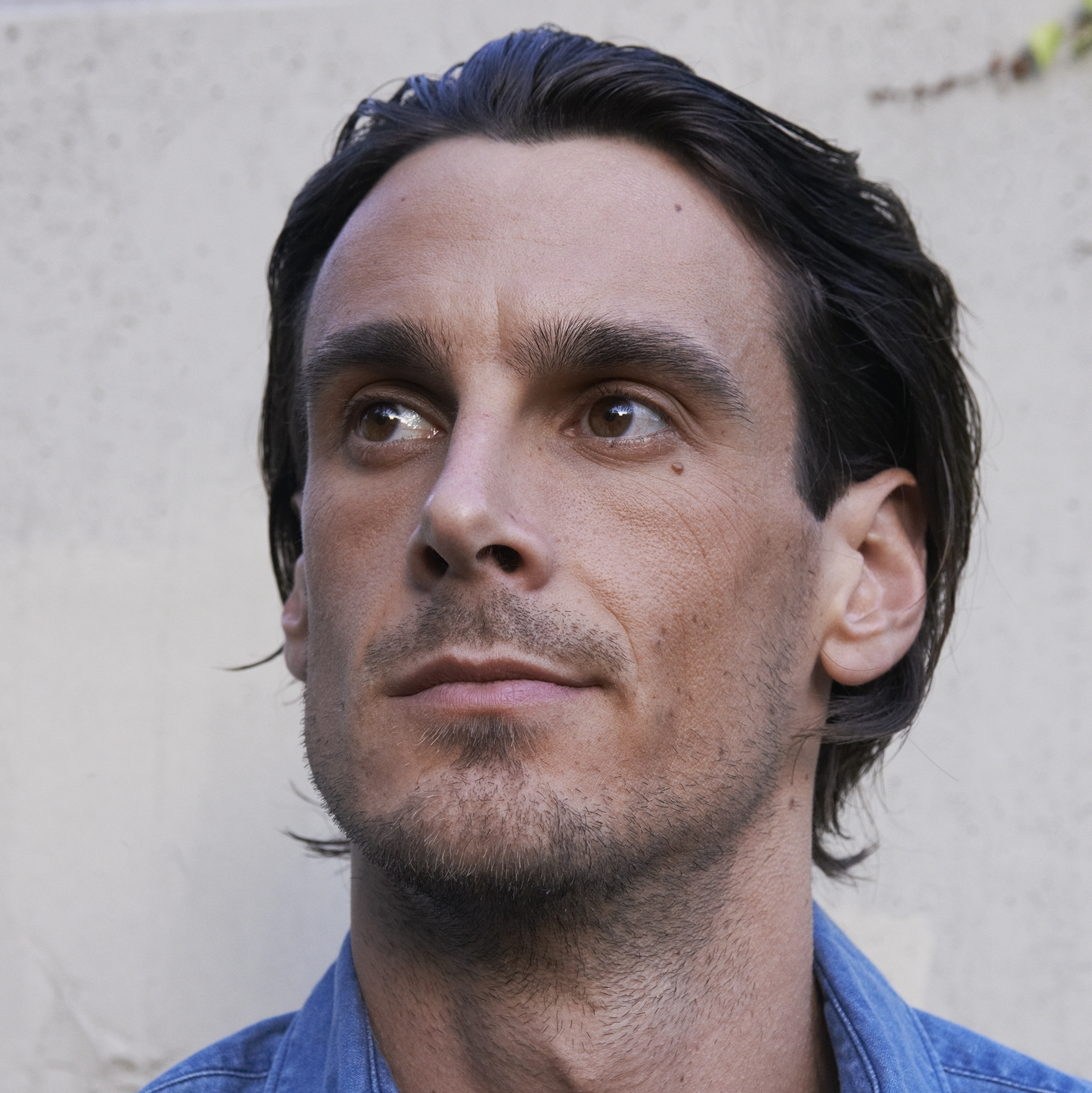 Chris Kluwe is a punter for the Oakland Raiders. Beautifully Unique Sparkleponies is his first book.