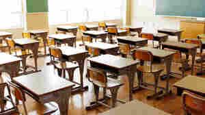 Study: Teacher Prep Programs Get Failing Marks