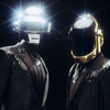 Daft Punk's latest album is Random Access Memories, the duo's first record since 2005