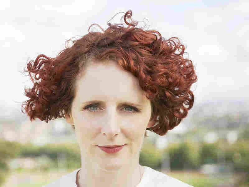 Maggie O'Farrell's debut novel, After You'd Gone, won a Betty Trask Award.