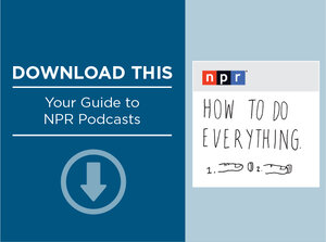 Download This: How To Do Everything