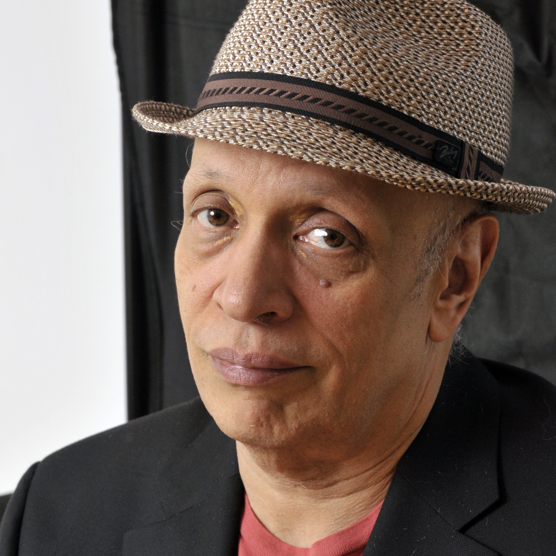 Walter Mosley has written 12 novels about Easy Rawlins. Little Green is the first entry in the series in six years.